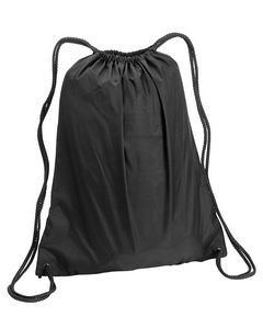 Liberty Bags Large Drawstring Backpack