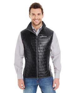 Marmot® Men's Variant Vest
