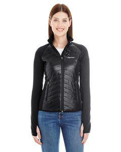 Marmot® Ladies' Variant Jacket