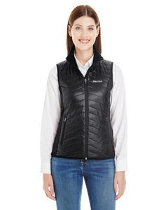 Marmot® Ladies' Variant Vest