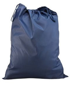 Liberty Bags Laundry Bag