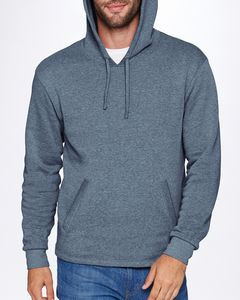 NEXT LEVEL APPAREL Adult PCH Pullover Hoody