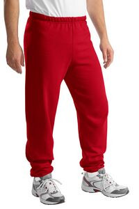 Jerzees® Nublend® 8 Oz. Sweatpants