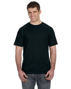 ANVIL® Adult Lightweight T-Shirt