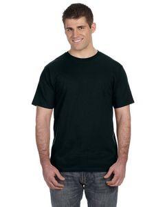ANVIL® Adult Lightweight T-Shirt