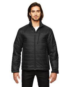 Marmot® Men's Calen Jacket
