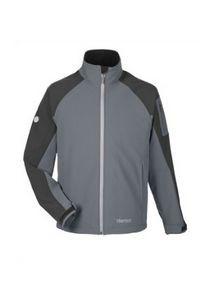 Marmot® Men's Gravity Jacket