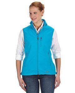Marmot® Ladies' Tempo Vest