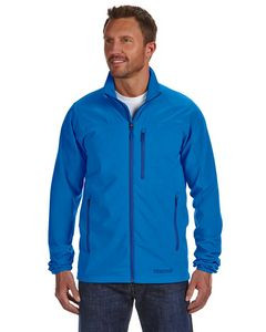 Marmot® Men's Tempo Jacket