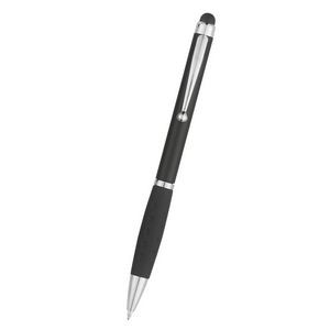 Provence Pen With Stylus