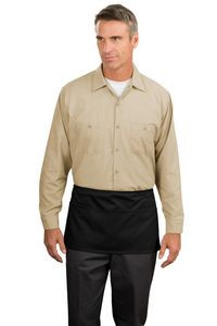 Port Authority® Waist Apron w/ Pocket