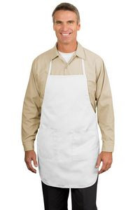 Port Authority® Full Length Apron