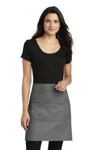 Port Authority® Market Half Bistro Apron