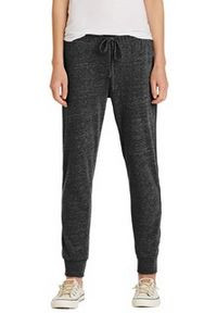 Alternative® Eco-Jersey™ Jogger Ladies' Pants