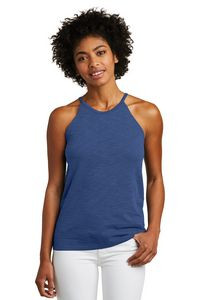 Alternative® Women's Weathered Slub Sport Tank Top