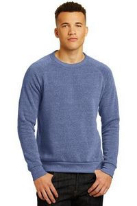 Alternative® Men's Champ Eco™-Fleece Sweatshirt