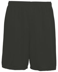Augusta Adult Octane Short