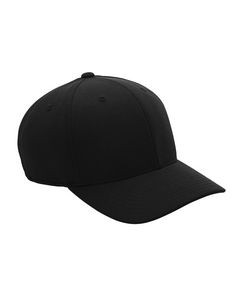 Flexfit® for Team 365™ Adult Cool & Dry Mini Pique Performance Cap