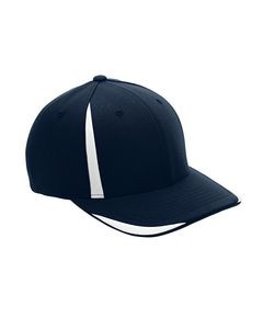 Flexfit® for Team 365™ Adult Pro-Formance® Front Sweet Cap