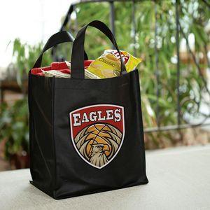 Polytex Grocery Bag