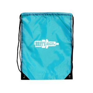 Barato Drawstring Backpack