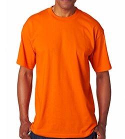 Bayside Adult T-Shirt