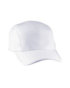 Big Accessories Pearl Performance Cap