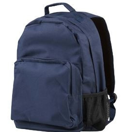 Bagedge - Big Accessories Commuter Backpack