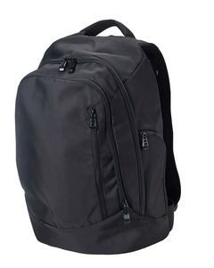 Bagedge - Big Accessories Tech Backpack