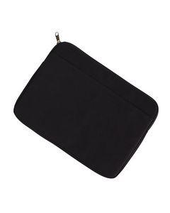 10 Oz. BAGedge Canvas Laptop Sleeve