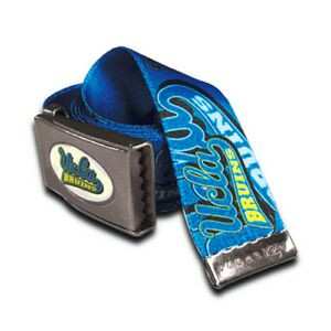 Sublimated Belt