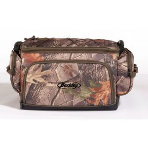 Ice River Max Pack Cooler Camo