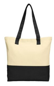 c1d382934d50 Custom Printed & Embroidered Tote Bags | I.D. Me College