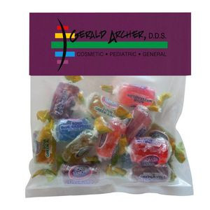 Jolly Ranchers in Small Header Pack