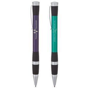Artico Ballpoint Pen