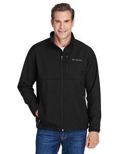 Columbia Men's Ascender™ Soft Shell Jacket