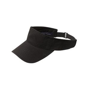 Port Authority® Fashion Visor