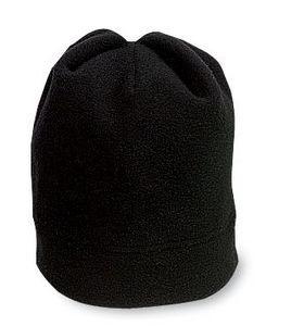 Port Authority® R-Tek® Stretch Fleece Beanie