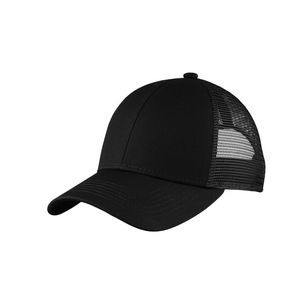Port Authority® Adjustable Mesh Back Cap