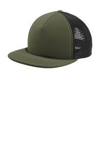 Port Authority® Flexfit 110® Foam Outdoor Cap