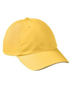 CORE365® Adult Pitch Performance Cap