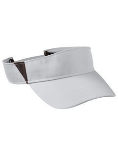 CORE365™ Adult Drive Performance Visor