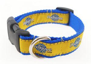 Woven Pet Collar