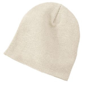 Port & Company® Knit Skull Cap
