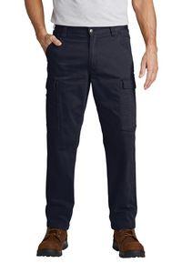 Carhartt® Rugged Flex® Rigby Cargo Pant
