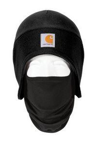 Carhartt® Fleece 2-in1 Headwear