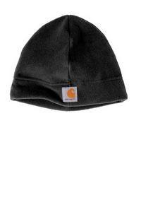 Carhartt® Fleece Hat