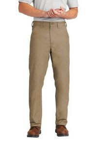 Carhartt® Canvas Work Dungaree Pants