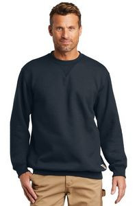 Carhartt® Midweight Crewneck Sweatshirt