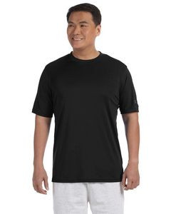 Champion® 4.1 Oz. Double Dry® Interlock T-Shirt